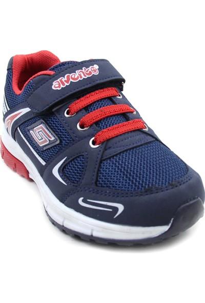 Arvento 010 Çocuk Spor Ayakkabı