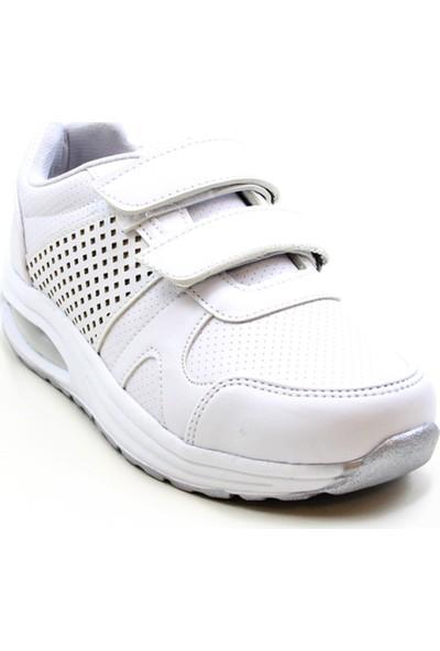 M.P 181-6860 Kadın Spor Ayakkabı