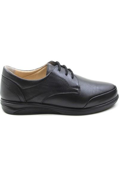 Cıtymen 475 Erkek Kauçuk Ayakkabı