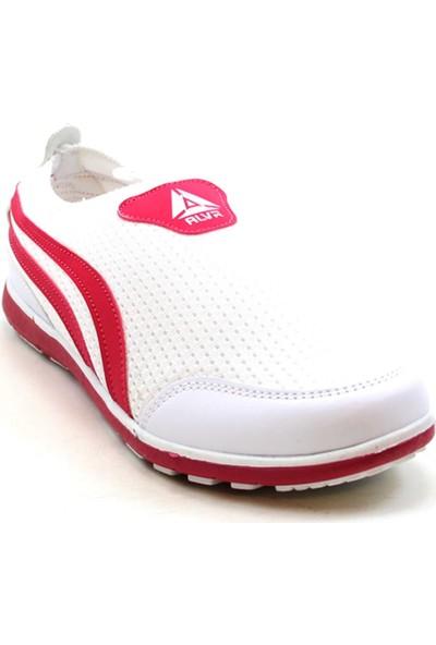 Alviro 01 Spor Ayakkabı