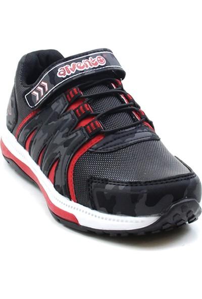 Arvento 055 Çocuk Spor Ayakkabı