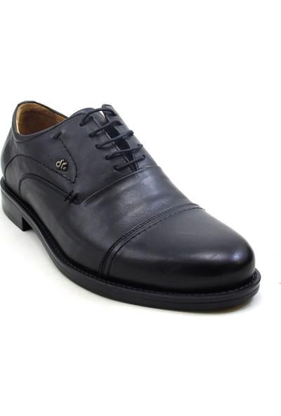 Dr. Flexer 004001 Erkek Kauçuk Ayakkabı