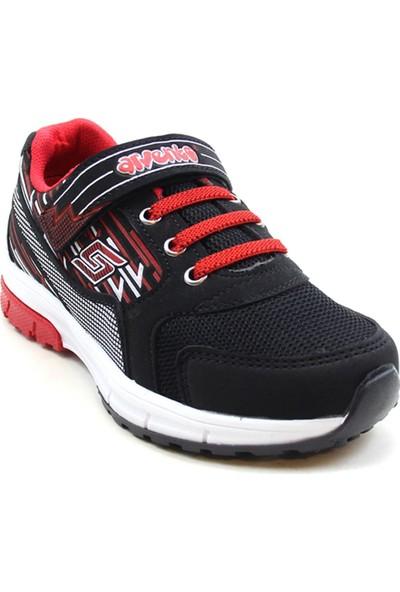 Arvento 030 Çocuk Spor Ayakkabı