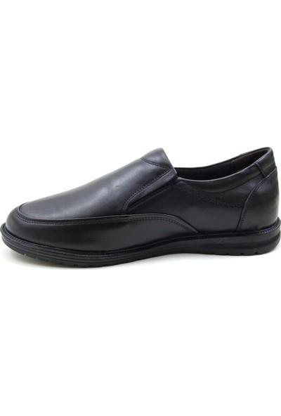 Cıtymen 18-010 Erkek Deri Ayakkabı