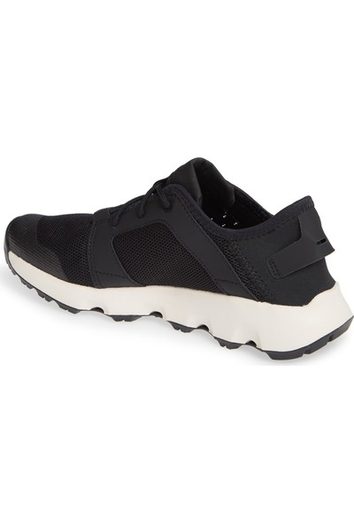 Adidas Cm7542 Terrex Cc Voyager Sleek Kadın Outdoor Ayakkabı