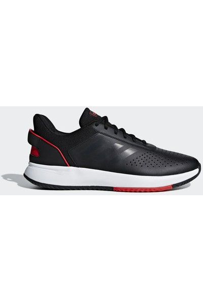 Adidas F36716 Courtsmash Erkek Tenis Ayakkabı