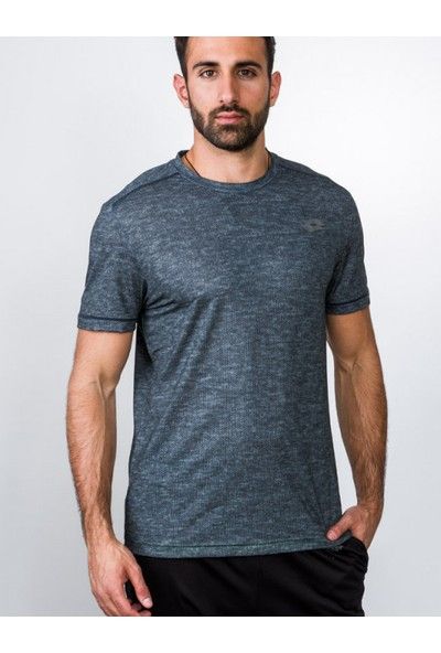 Lotto S6147 Bryan Iv Tee Prt Pl Erkek T-Shirt