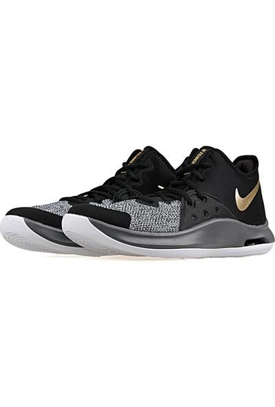 Nike Ao4430-005 Air Versitile iii Erkek Basketbol Ayakkabi