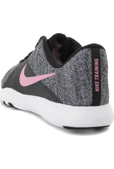 Nike 924339-006 W Flex Trainer 8 Kadin Spor Ayakkabi