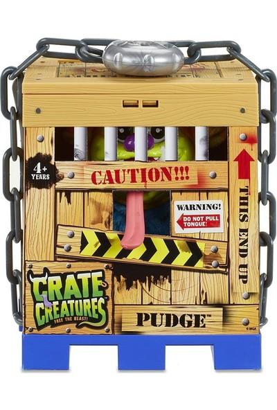 Giochi Preziosi Crate Creatures Canavarlar