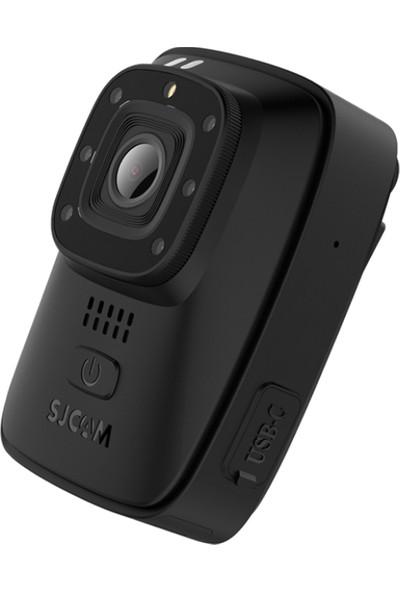 Sjcam A10 Wi-Fi Full Hd Aksiyon Kamera