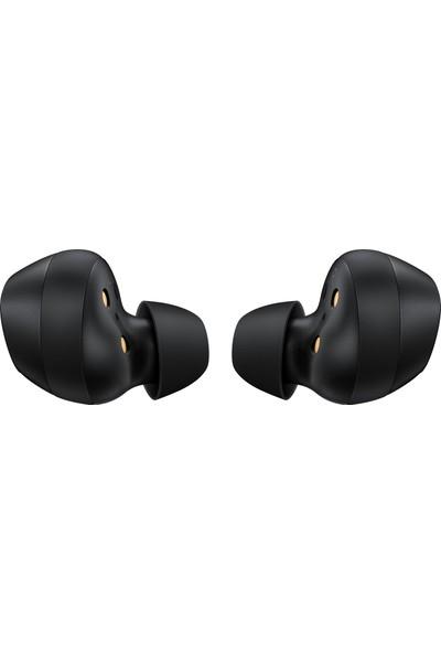 Samsung Galaxy Buds (Siyah)-SM-R170NZKATUR Sound By AKG