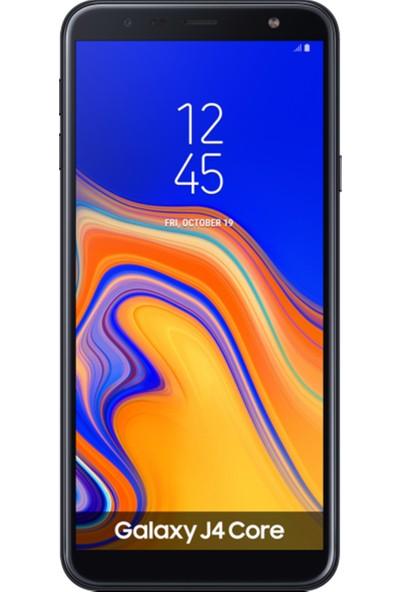 Samsung Galaxy J4 Core 16 GB (Samsung Türkiye Garantili)