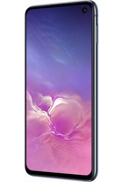 Samsung Galaxy S10e 128 GB (Samsung Türkiye Garantili)