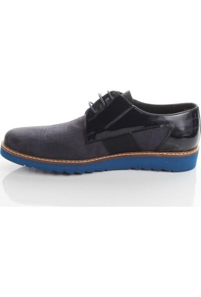 Blackheart Aldblk01 Erkek Günlük Ayakkabı