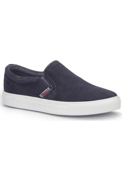 Dockers 100234233 Erkek Günlük Ayakkabı