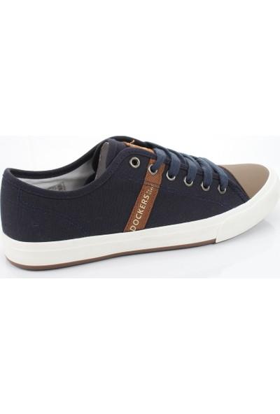 Dockers 100365521 Erkek Günlük Ayakkabı