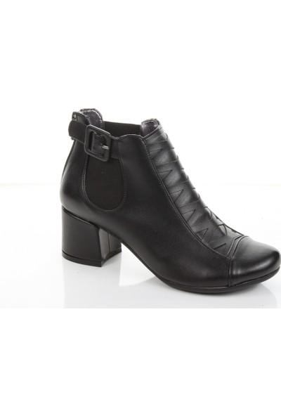 Dündar Alddnr04 Kadın Günlük Ayakkabı