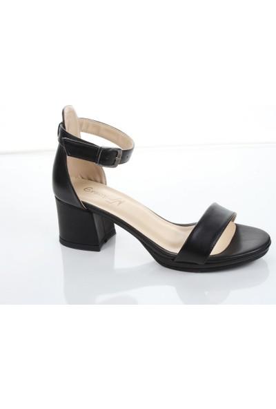 Ersoy Alders03 Kadın Günlük Ayakkabı