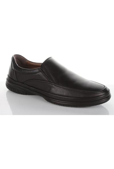 Forex 160 Anatomik Erkek Ayakkabı