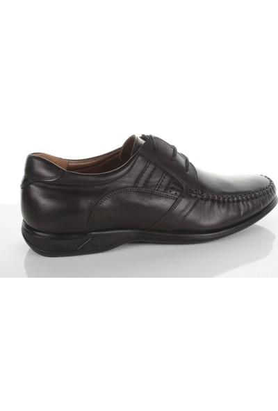 Forex 2651 Anatomik Ayakkabı