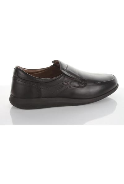 Forex 3646 Confort Kalıp Günlük Ayakkabı