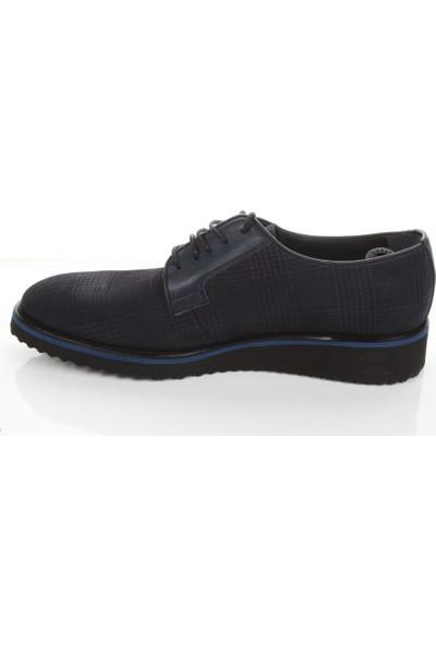 Fosco 6510 Erkek Günlük Ayakkabı