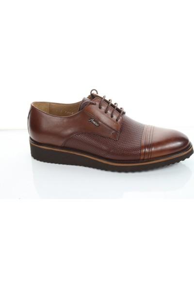 Fosco 7042 Erkek Günlük Ayakkabı