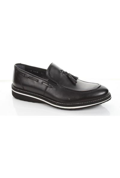 Fosco 7068 Erkek Günlük Ayakkabı