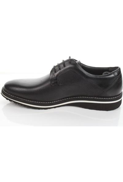 Fosco 8071 Deri Erkek Günlük Ayakkabı