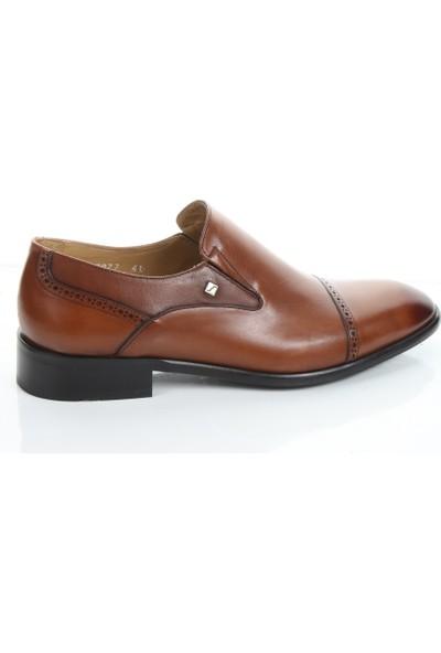 Fosco 8077 Erkek Günlük Ayakkabı