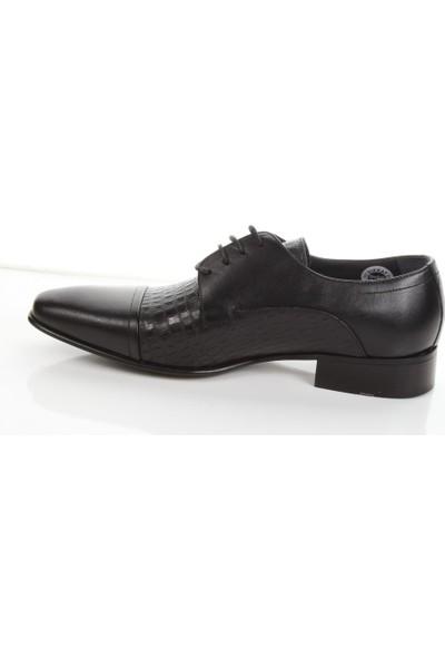 Fosco 8528 Erkek Günlük Ayakkabı