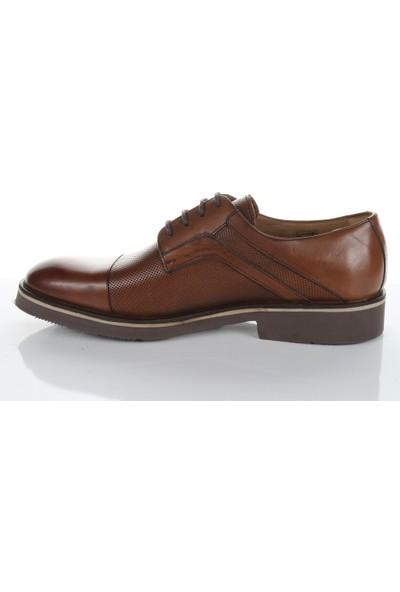 Fosco 9087 Eva Taban Deri Erkek Günlük Ayakkabı