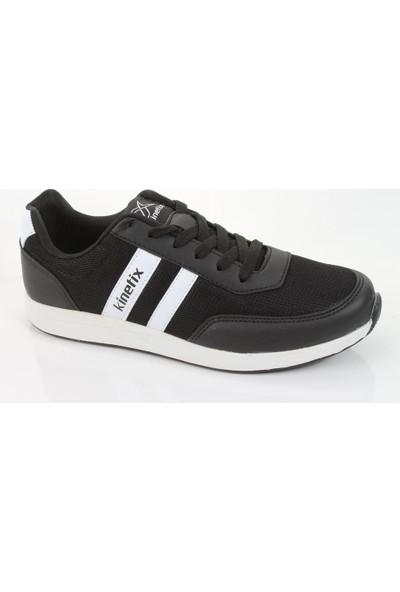 Kinetix 100309786 Reeds M Erkek Günlük Spor Ayakkabı