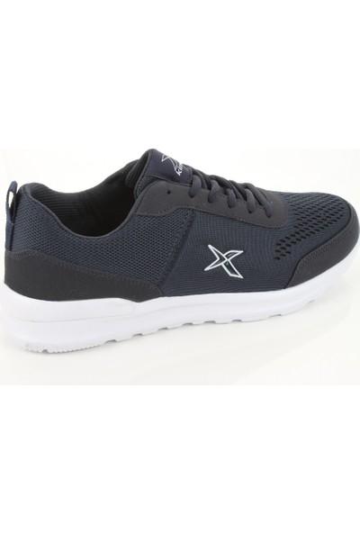 Kinetix 100358088 Belen M Erkek Günlük Spor Ayakkabı