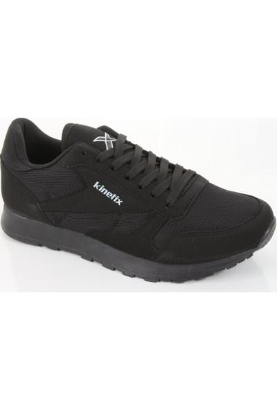 Kinetix 100374054 Lower Tx M Erkek Günlük Spor Ayakkabı