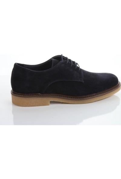 Komcero 7K0378-C307 Erkek Günlük Ayakkabı