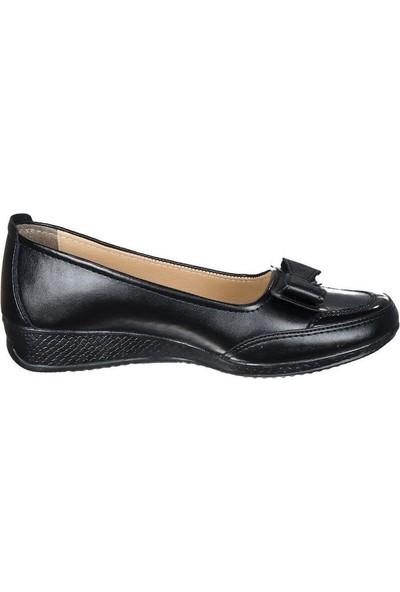 Norfix 101 Kadın Günlük Ayakkabı