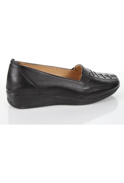 Norfix 105 Kadın Günlük Ayakkabı
