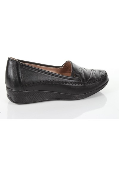 Norfix 110 Kadın Günlük Ayakkabı