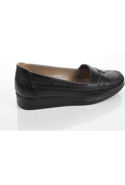 Norfix 118 Kadın Günlük Ayakkabı