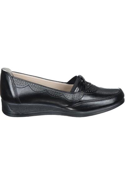 Norfix 128 Kadın Günlük Ayakkabı