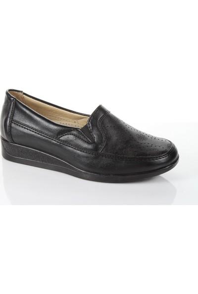 Norfix 153 Kadın Günlük Ayakkabı