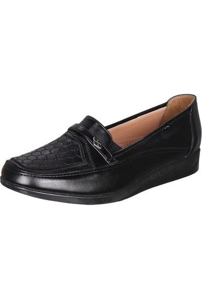 Norfix 336 Kadın Günlük Ayakkabı