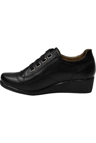 Norfix 506 Kadın Günlük Ayakkabı