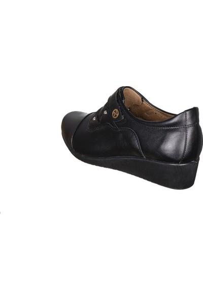 Norfix 535 Kadın Günlük Ayakkabı