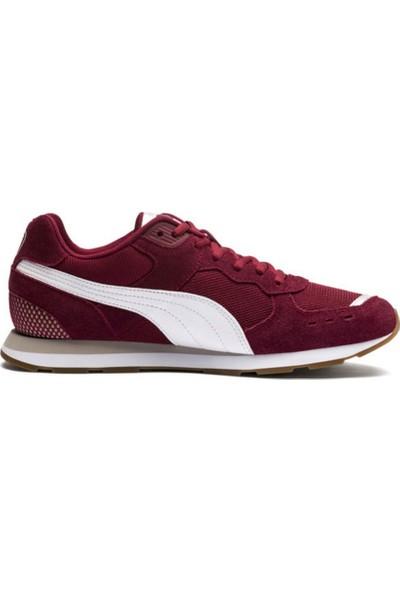 Puma 369365-03 Vista Erkek Günlük Spor Ayakkabı