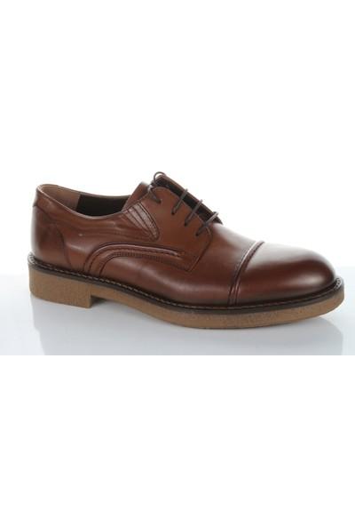 Reggersi 1026 Erkek Günlük Ayakkabı