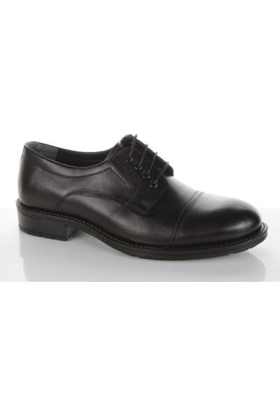 Reggersi Aldrgs01 Erkek Günlük Ayakkabı