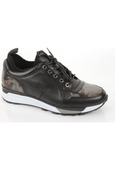 Tigra 103K04 Erkek Günlük Ayakkabı